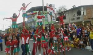desfile3